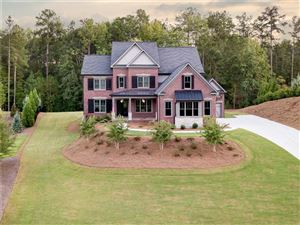Photo of 13007 Overlook Pass, Roswell, GA 30075 (MLS # 6619514)