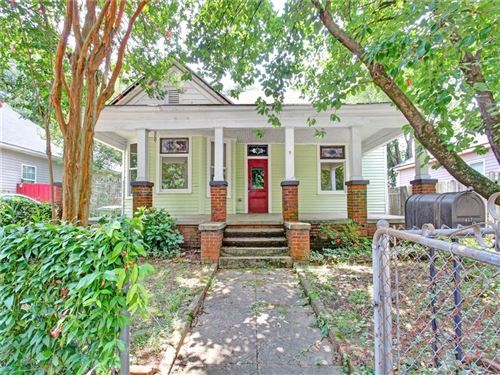 Photo of 657 Bryan Street SE, Atlanta, GA 30312 (MLS # 6763514)