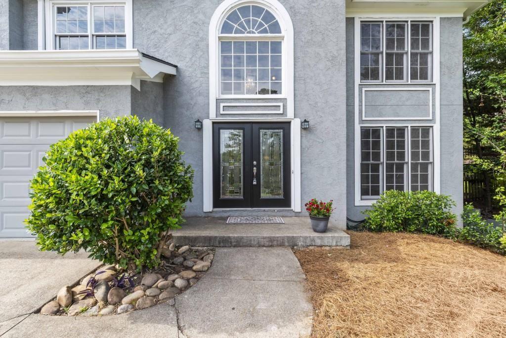 538 Chapman Lane, Marietta, GA 30066 - MLS#: 6912514