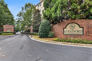 Photo of 3308 Stratford Commons, Decatur, GA 30033 (MLS # 6608515)
