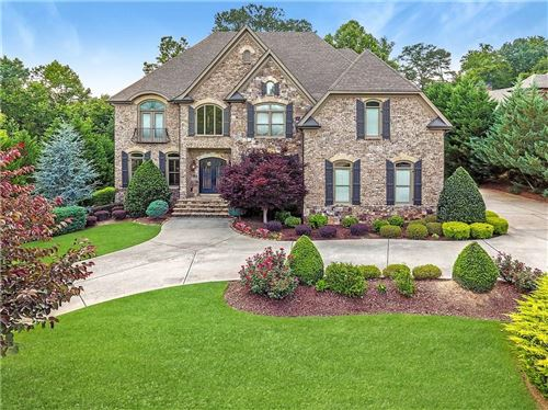 Photo of 8765 Colonial Place, Duluth, GA 30097 (MLS # 6726515)