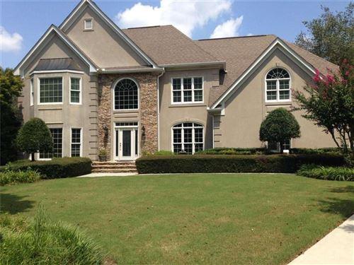 Photo of 5085 Johns Creek Court, Johns Creek, GA 30022 (MLS # 6922515)