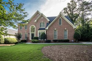 Photo of 12315 Preserve Lane, Alpharetta, GA 30005 (MLS # 6587517)