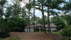 Photo of 5135 Cameron Forest Parkway, Johns Creek, GA 30022 (MLS # 6588517)