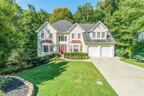 Photo of 2005 Brookstead Chase, Johns Creek, GA 30097 (MLS # 6619517)
