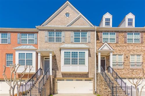 Photo of 1003 MANCHESTER Way, Roswell, GA 30075 (MLS # 6677517)
