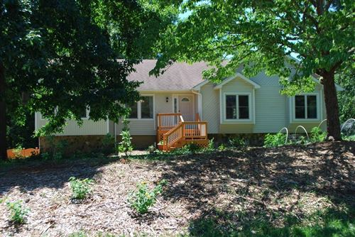 Photo of 2684 Peachtree Place, Duluth, GA 30096 (MLS # 6743517)
