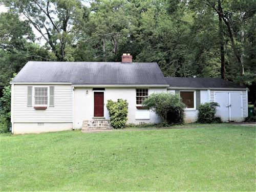 Photo of 1162 Conway Road, Decatur, GA 30030 (MLS # 6771518)