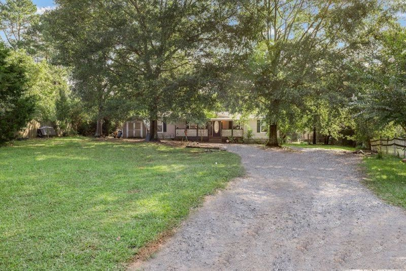6207 S Hall Drive, Flowery Branch, GA 30542 - MLS#: 6943518