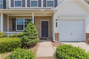 Photo of 519 Windstone Trail, Alpharetta, GA 30004 (MLS # 6587519)