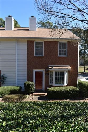 Photo of 102 HOLCOMB FERRY Road, Roswell, GA 30076 (MLS # 6681519)