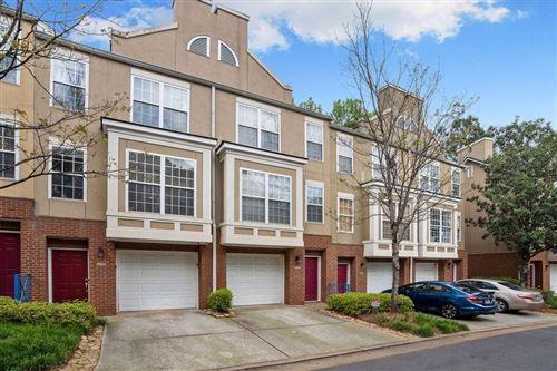 Photo of 1180 Village Court SE, Atlanta, GA 30316 (MLS # 6724520)