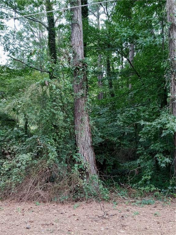 Photo of 2884 Thompson Circle, Decatur, GA 30034 (MLS # 6800520)