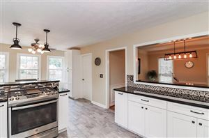 Tiny photo for 3707 Rogers Cove, Duluth, GA 30096 (MLS # 6584521)