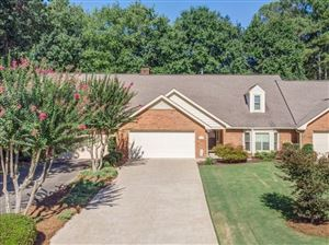 Photo of 645 BRICKLEBERRY Court, Roswell, GA 30075 (MLS # 6612521)