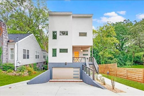 Main image for 406 E SIDE Avenue SE, Atlanta, GA  30316. Photo 1 of 39
