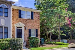 Photo of 4001 Elm Street, Chamblee, GA 30341 (MLS # 6582522)
