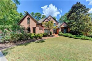 Photo of 8125 Formby Court, Duluth, GA 30097 (MLS # 6612522)