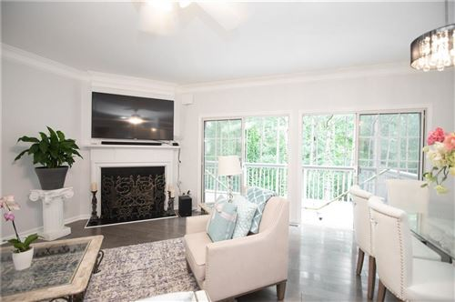 Photo of 4013 Howell Park Road, Duluth, GA 30096 (MLS # 6729522)