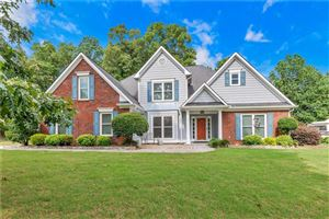 Photo of 895 Thoroughbred Trace, Sugar Hill, GA 30518 (MLS # 6562523)
