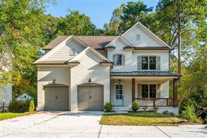 Photo of 1548 Dresden Drive NE, Brookhaven, GA 30319 (MLS # 6619523)