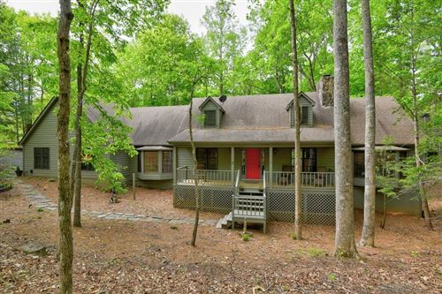 Photo of 250 Wild Ginger Circle, Big Canoe, GA 30143 (MLS # 6716523)