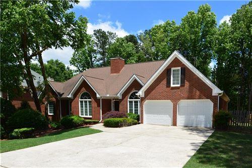 Photo of 5165 Cottage Farm Road, Johns Creek, GA 30022 (MLS # 6727523)