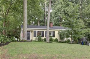 Photo of 482 Overbrook Drive NW, Atlanta, GA 30318 (MLS # 6575524)
