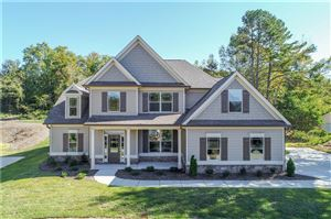 Photo of 3121 Shelter Cove, Gainesville, GA 30506 (MLS # 6641524)