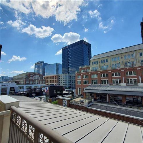 Photo of 264 19th Street NW #2309, Atlanta, GA 30363 (MLS # 6870524)