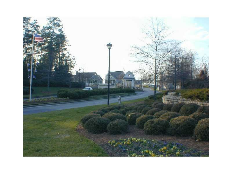 Photo of 3543 Water Front Drive, Gainesville, GA 30506 (MLS # 5329524)