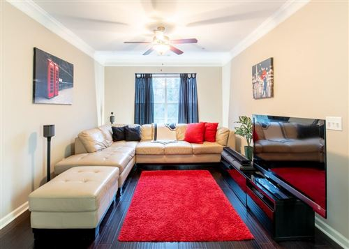 Photo of 10 Perimeter Summit Boulevard #4335, Atlanta, GA 30319 (MLS # 6677525)