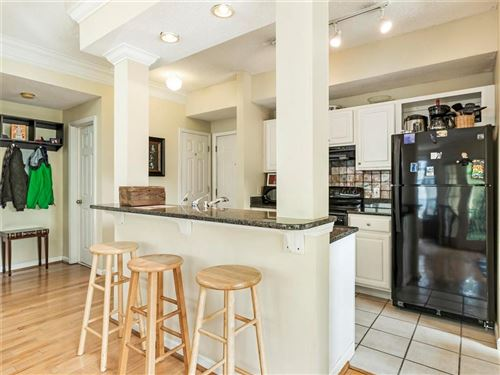Tiny photo for 955 Juniper Street NE #4211, Atlanta, GA 30309 (MLS # 6724525)