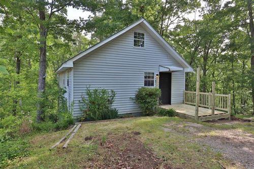 Photo of 239 Hickory Ridge Court, Dawsonville, GA 30534 (MLS # 6725525)