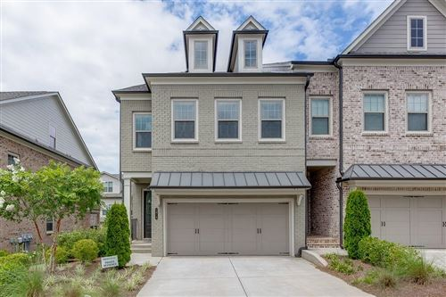 Photo of 1016 Milhaven Drive, Roswell, GA 30076 (MLS # 6760525)