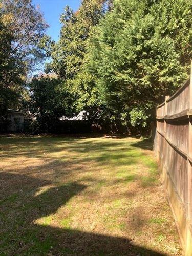 Tiny photo for 393 Deering Road NW, Atlanta, GA 30309 (MLS # 6724526)