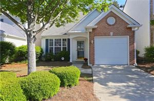 Photo of 101 Regency Road, Alpharetta, GA 30022 (MLS # 6585527)