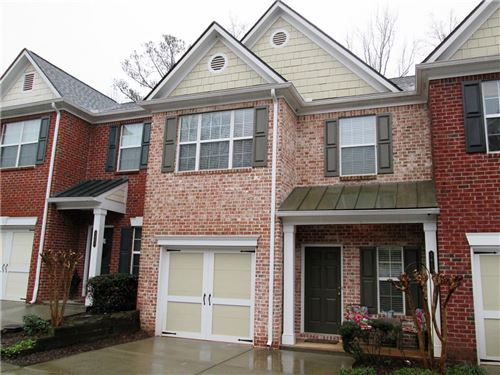 Photo of 5617 OTLEY Place, Johns Creek, GA 30022 (MLS # 6683527)