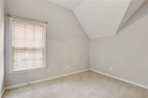 Tiny photo for 3435 Rose Arbor Court, Doraville, GA 30340 (MLS # 6716528)