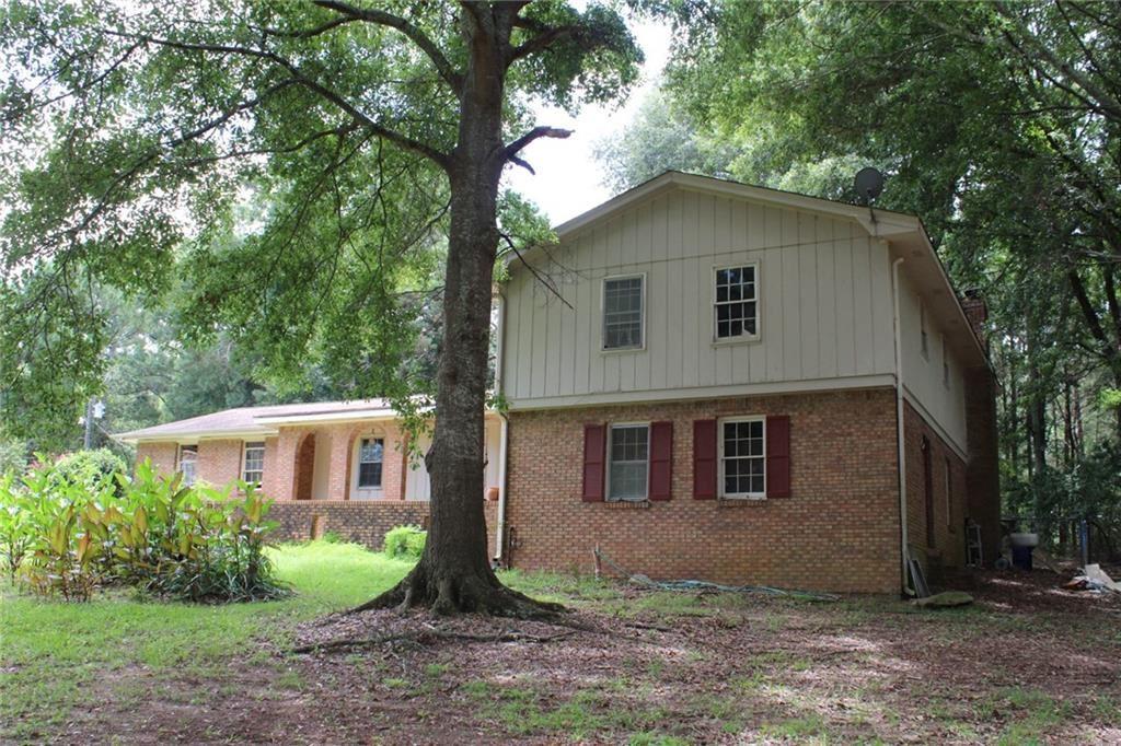 2654 Piney Grove Road, Loganville, GA 30052 - MLS#: 6760528
