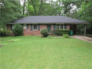 Photo of 963 Scott Circle, Decatur, GA 30033 (MLS # 6567529)