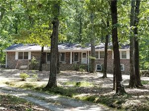 Photo of 1234 Hightower Trail, Oxford, GA 30054 (MLS # 6602529)