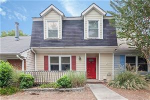 Photo of 118 Teal Court, Roswell, GA 30076 (MLS # 6619529)