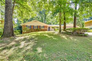 Photo of 3527 Peppermint Court, Tucker, GA 30084 (MLS # 6618530)