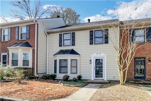 Photo of 115 Teal Court, Roswell, GA 30076 (MLS # 6682530)