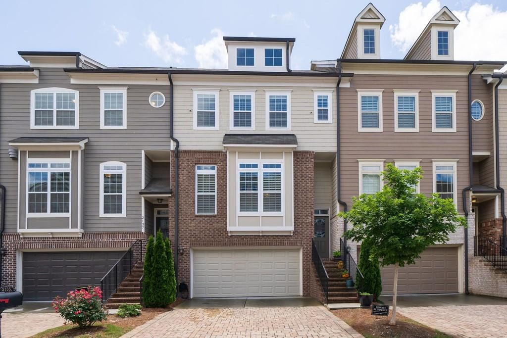 2135 Old Georgian Terrace NW, Atlanta, GA 30318 - MLS#: 6731530