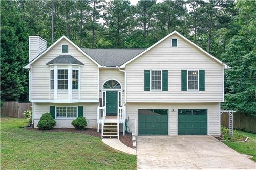Photo of 254 Collins Drive, Douglasville, GA 30134 (MLS # 6731531)