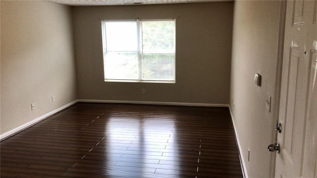 4303 Waldrop Place, Decatur, GA 30034 - MLS#: 6946531