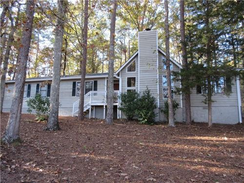 Photo of 7025 Oak Leaf Drive, Fairburn, GA 30213 (MLS # 6647532)