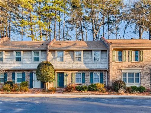 Photo of 3440 Ashwood Lane, Atlanta, GA 30341 (MLS # 6843532)